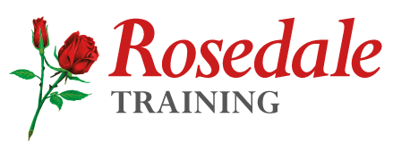Rosedale Training | Norfolk & Suffolk