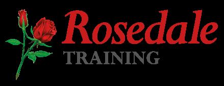 Rosedale Training | Norfolk & Suffolk