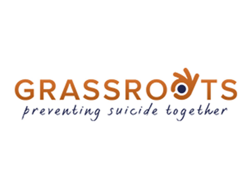 Grassroots preving suicide together